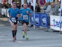 Marathon 2015_151