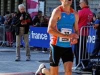 Marathon 2015_168