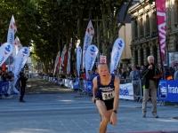Marathon 2015_170