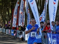 Marathon 2015_173