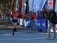 Marathon 2015_174