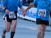 Marathon 2015_202