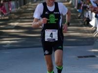 Marathon 2015_233