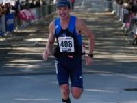 Marathon 2015_234
