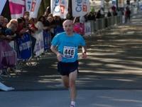 Marathon 2015_236