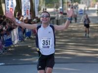 Marathon 2015_238