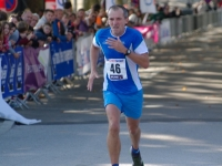 Marathon 2015_240