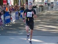 Marathon 2015_241
