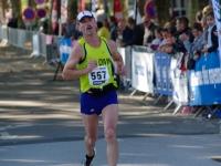 Marathon 2015_245