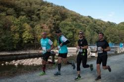 Marathon12