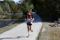 Marathon13