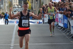 Marathon20