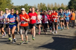 Marathon3a