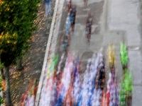 marathon_06