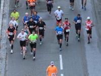 marathon_09