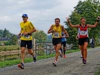 marathon_15b