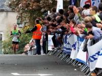 marathon_19