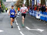 marathon_21
