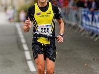 marathon_22