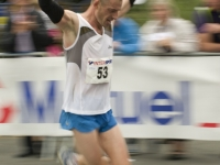 marathon_29