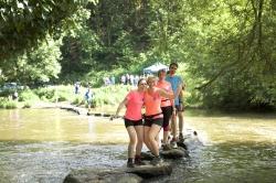 May'Eco Trail 2018 (039)