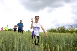 May'Eco Trail 2018 (09)