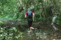 MailEco-Trail-2019-19