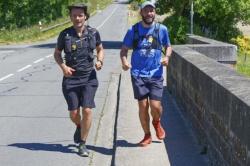 MailEco-Trail-2019-44