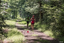 MailEco-Trail-2019-55