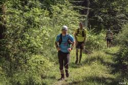 MailEco-Trail-2019-56