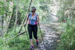 MailEco-Trail-2019-60