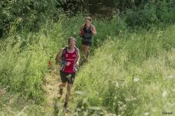 MailEco-Trail-2019-68