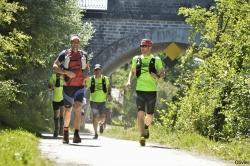 MailEco-Trail-2019-8