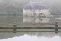 Laval-Image-Sortie-Moulin-de-Boël-mars-2019-13
