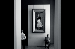 André-D.-Au-musée-60x45