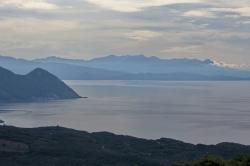 André-D.-Cap-Corse-Baie-Bleutée