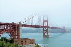 Christian-P.-Pont-du-Golden-Gate-à-San-Francisco-60x35