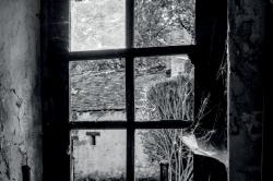 Colette H. - Sans titre 03