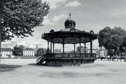 Joël-P.-Le-kiosque-60x40