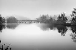 Pont d'Entrammes
