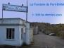 Pebeco Mayenne - 2011