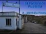 Pebeco Mayenne - 2015