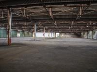 20 Hangars