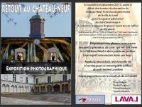 album-1-1-palais-de-justice_redimensionner