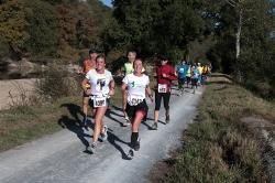 Marathon des écluses