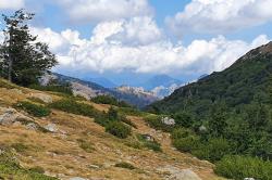Col-de-Foce-dAstra-Corse