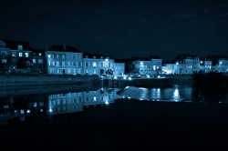 nuit-calme-sur-Laval