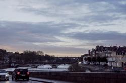 Sortie-photos-LI-février-2020_-29