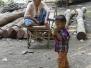Suzon et Dany - Birmanie 2019
