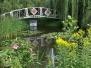 ZALIPIE - Village des Femmes peintres